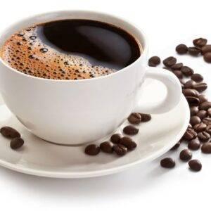 CAFEA, NESS SI CEAI