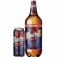 DORFER